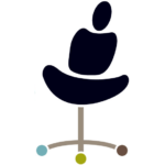 TWT_logo-chaironly