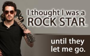 rock_star_graphic