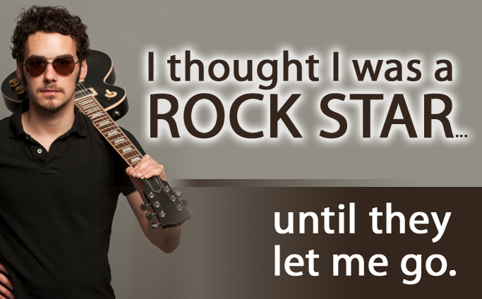 rock_star_graphic