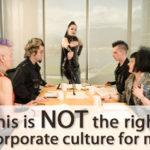 culture_graphic317