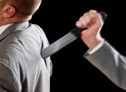 knifed256