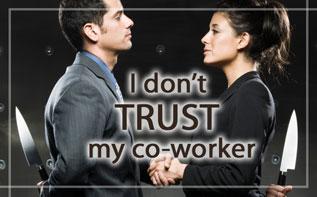 trust_coworker_graphic317