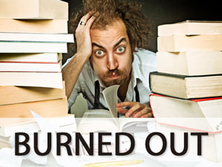 burnedout_graphic317
