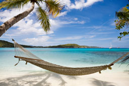 """""""I need a vacation""""… but should you take one?"""