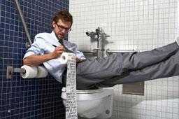 toiletpaperideas