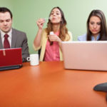 My employee has a bad attitude – They have no urgency!