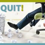 quit_graphic317