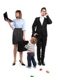 parentsbalance