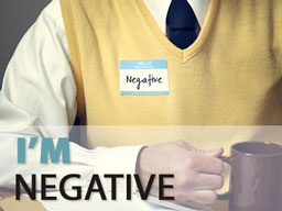 negative_graphic256