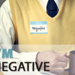 negative_graphic317