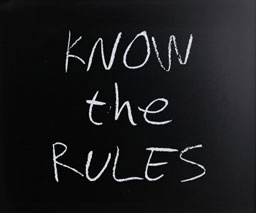 know_the_rules