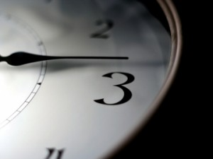 long-hours