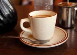 coffee_d_sharon_pruitt_stockxchng_h