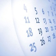 calendar_felipe_wiecheteck_stockxchng_h