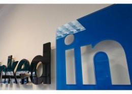 linkedin_logo_shekar_sahu_flickr