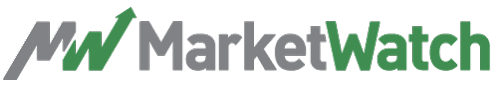 Brandon on MarketWatch.com