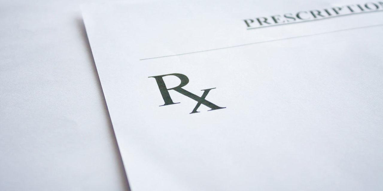 Prescription for Leaders – overcoming fear and stimulating action in your team