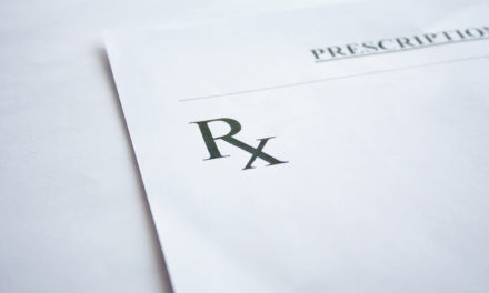 Prescription – What to do when your boss doesn't like you