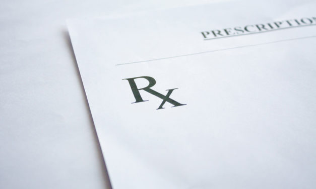 Prescription – Overcoming untrustworthy co-workers