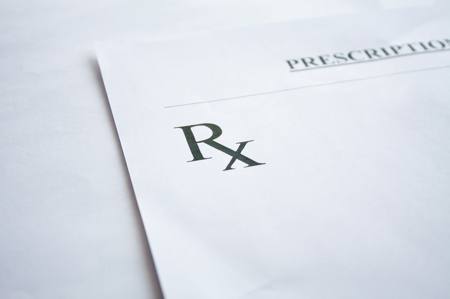 Prescription – What to do when your boss doesn't like you | Brandon