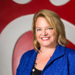 It's My Pleasure: Top Tips for Building an Awesome Company Culture with Dee Ann Turner of Chick-fil-A
