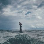 Leadership Therapy: Mental Health in the Workplace
