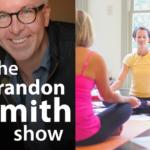 Three Steps to More Self Care through Yoga with Diane Duane