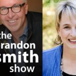 Three Steps to More Kindness with Shaunti Feldhahn
