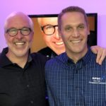 How to Motivate A Younger Generation Workforce with Craig Sears