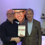 Leaders who bring out the best in others with Dr. Tim Irwin