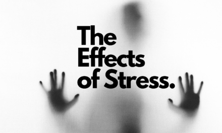 Top Ways to Manage Stress with WebMD's Dr. Arefa Cassoobhoy