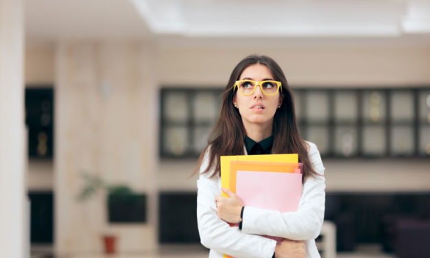 Your Boss Knows What Your New Job Role Is — Do You?