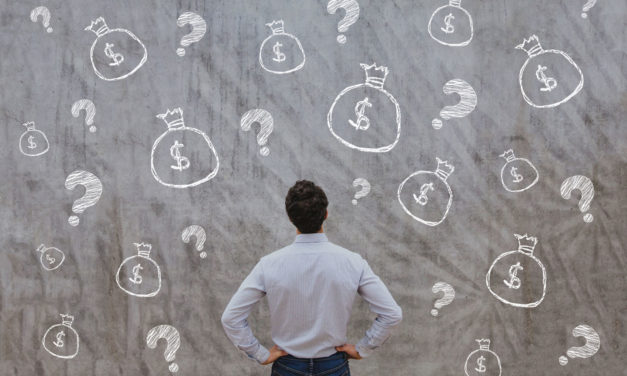 How Not to Ask for a Raise at Work:  4 Common Mistakes Employees Make in Requesting More Money
