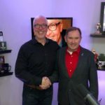 What You Need to Know at Each Promotion with Ken Keen