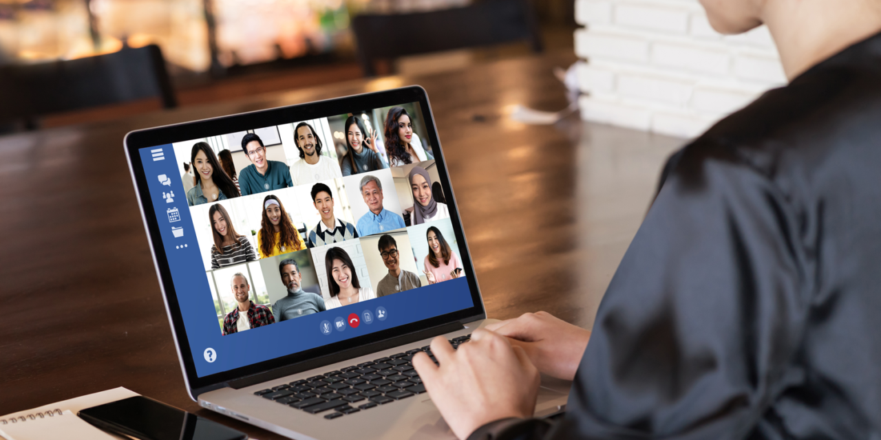 3 Signs That Your Virtual Team Isn't Psychologically Safe