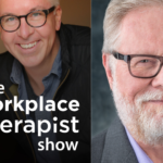 How to Create Work/Life Boundaries in a Virtual Workspace with Wayne Turmel