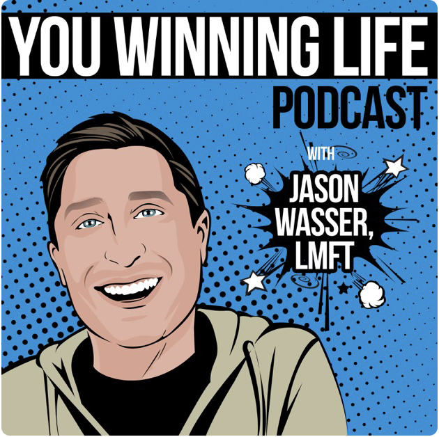 You Winning Life?